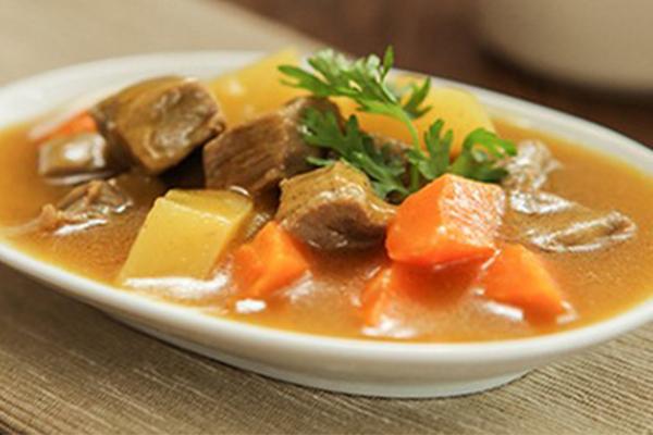 上海食堂承包30A套餐