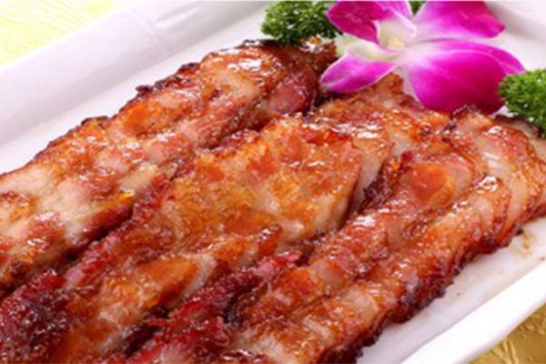 上海团膳配送30B套餐